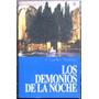 Los Demonios De La Noche - Nodier, Charles - Abraxas - 2003