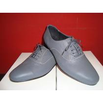 Zapato Tango Shoes Soy Porteño 38 Al 47 Suela Soy Porteño!!!