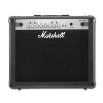 Amplificador De Guitarra Marshall Mg30cfx...!!!!