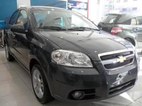 Moldura Capot Chevrolet Aveo 2008 2009 2010 2011 2012 Cromad