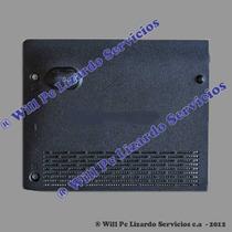 Tapa De Disco Duro Para Portatil Hp Dv9000 (disco 1)