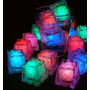 Cubo De Hielo Luz Led Multicolor P/ Fiestas Eventos Rumba<br><strong class='ch-price reputation-tooltip-price'>Bs. 3.510<sup>00</sup></strong>