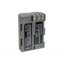 Bateria Recarregavel Camera Nikon Pearstone En-el3e