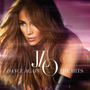 Jlo - Dance Again The Hits Deluxe Editon Cd + Dvd Importado