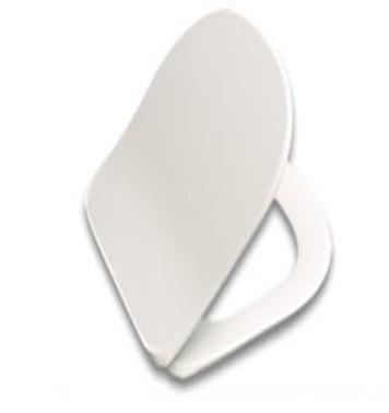 Tapas de inodoro originales ferrum modelo bari y folrencia - Inodoro colgante ...