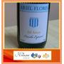 Souvenir Botella Vino Personalizado Trapiche 187cc