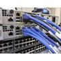 Redes: Instalación Certificación Y Reparación