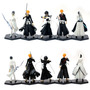 Bleach- Set 1