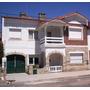 Alquilo Casa Chalet Mar De Plata (barrio La Perla)