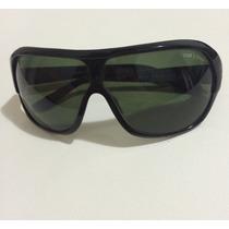 Óculos Tom Ford Tf86 B5 Aviador