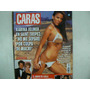 Revista Caras N 1442 Karina Jelinek Peterson En La Plata