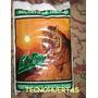 St Sulfato De Hierro Para Sus Planta X 50o Gr Fertilizantes