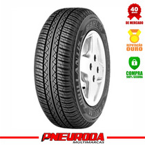 Pneu 185/65 R 14 - Brillantis 2 86t - Barum