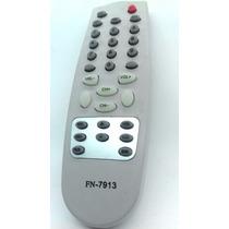 Controle Receptor Orbisat S2200 Slim Plus Novo Melhor Preço