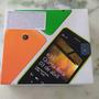 Nokia Lumia 635 4g Promoção Lacrado Anatel Nf