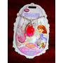 Disney Amuleto Da Princesa Sofia Lançamento Novo Original