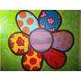 Replica De Britto Flowers Powers