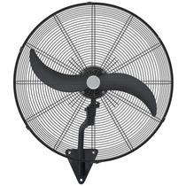 Ventilador Industrial De Pared 30´ Pulgadas Envio Gratis