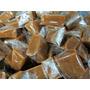 1kilo Caramelos - Bombones De Fruta Oferta En La Golosineria