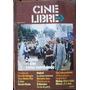 Revista Cine Libre Año 1 Nº 3/4. 1983 - Legasa