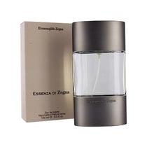 Perfume Essenza Di Zegna Ermenegildo Zegna Caballero 100ml