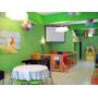 Africa Salón De Fiestas Infantiles Eventos Devoto