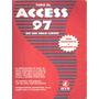 Todo El Access 97 - Editorial Gyr - Libros Para Saber