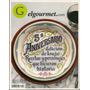 Revista El Gourmet Nº 58