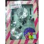 Juego Cocina 5 Piezas Metal Aluminio Cime / Open-toys 110