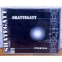 Shattegatt - Porno ( Flamante)