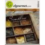 Revista El Gourmet Nº 51