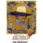 Livro O Último Pistoleiro Glendon Swarthout