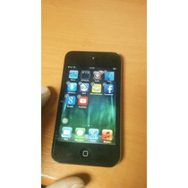 Ipod Touch 4g 32gb