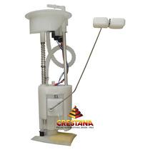 Bomba Combustivel Santana Versailles 2.0 Complet 32591905119