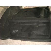 Carpete Moldado Fiat 147