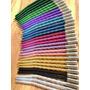 Bombilla Color Bombillas De Colores Para Mates De Alumnio