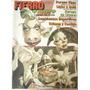 Revista Fierro Nº 47, De Ediciones De La Urraca