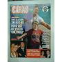 Revista Caras N 1504 Ricardo Fort En Miami Lola En La Plata