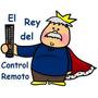 Reparación De Control Remoto - Service Lcd Led Tv Audio Dvd