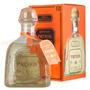 Tequila Patrón Reposado 100% Agave Estuche México Envio Grat