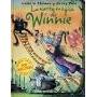 Bruja Winnie Y Dinosaurios- Coleccion Edit. Oceano-nuevos