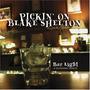 Pickin De Blake Shelton: Light Bar Envío Gratis