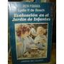 Evaluacion En El Jardin De Infantes. Lydia P. De Bosch