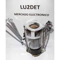 Sujetador Elastico P/ Valvulas 6l6, El34, Kt77