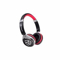Numark Auricular Hf-150 Auriculares Profesionales Para Dj