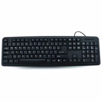 Teclado Usb En Español Laptop Pc Tienda Fisica Y Garantia