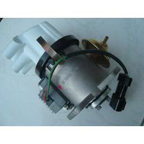 Distribuidor Tempra 8v ( Novo ) Carburado Completo C/ Avanço