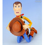 Toy Story Woody Revoltech Original Disney Pixar Geek Et