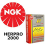 Ngk Cables Bujias Sct09 Fiat Palio Siena Punto Idea Fire 8v
