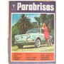 Revista Parabrisas Número 53